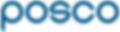1280px-POSCO_logo.svg.png