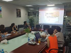 (7/12) CS Master course