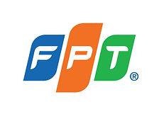 LogoFPT-2017-copy-3042-1513928399.jpg