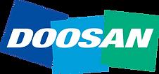 Doosan_logo.svg.png