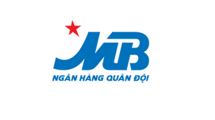 Logo-MB-bank-03-02.png