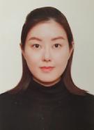 김혜경 사진.png