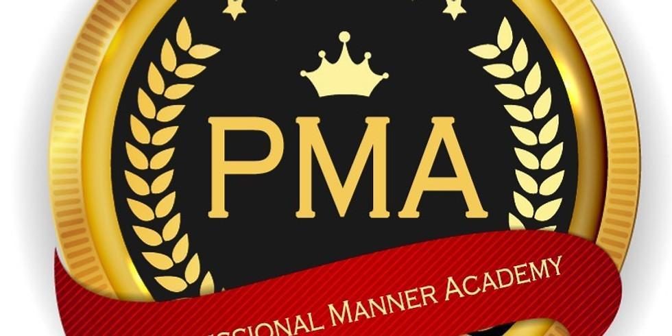 PMA CS Completion Ceremony (1)