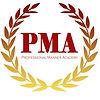PMA 로고.jpg