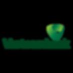 vietcombank-vector-logo.png