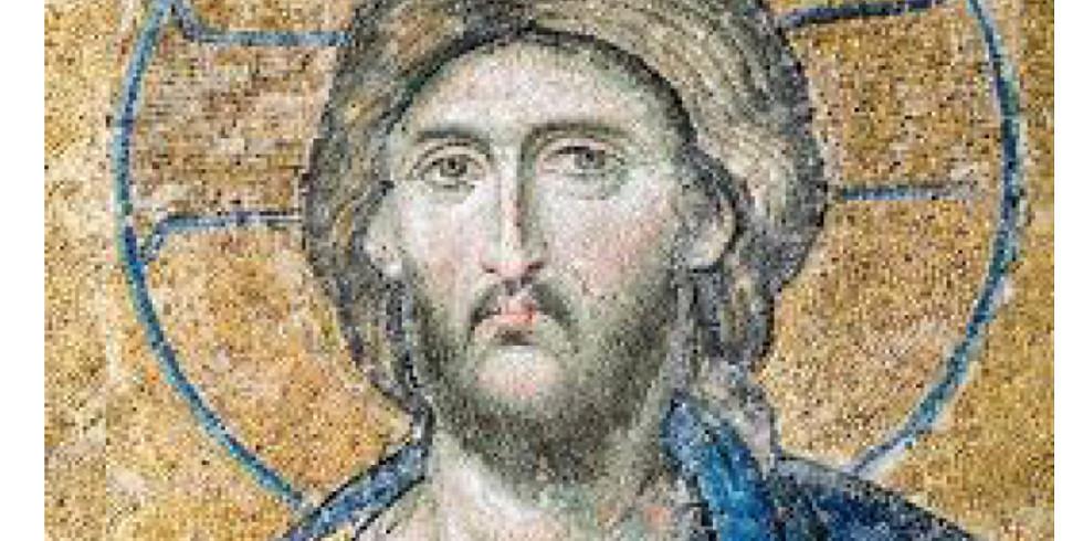 Mosaic Program of Spirituality