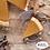 Thumbnail: Lyman Orchards Pies