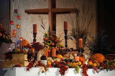 fall-season-church-decor.jpg
