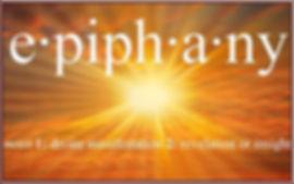 Epiphany-image.jpg
