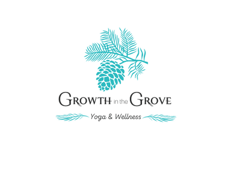 Upgrades to Growth in the Grove