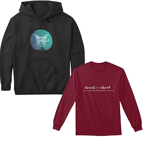 Grove Merch (1).png