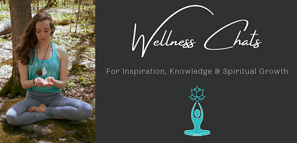 A Place To Experience and Maintain Your Wellness, To Promote Freedom and Wellness Both On