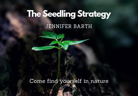 The Seedling Strategy
