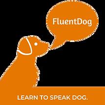 fluent dog training.png