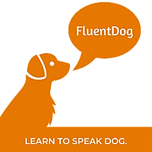 fluent dog training.png