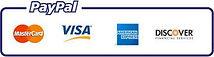 paypal credit card.jpg