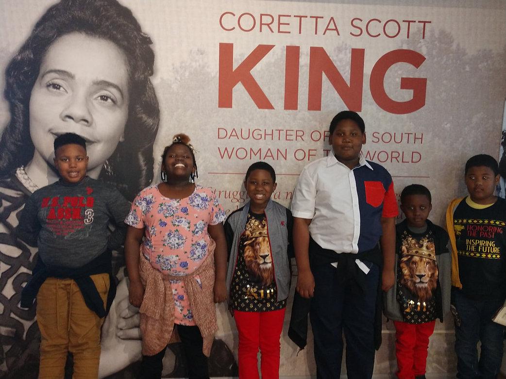 kids king center.jpg