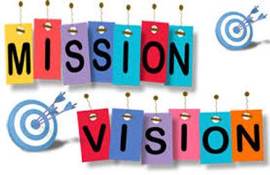 mission vission 1.jpg