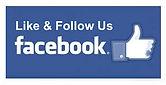 fabook like and follow.jpg