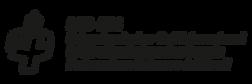 Swiss deaf federation logo.png