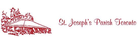 St Josephs.jpg