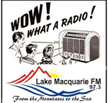 Lake Macquarie FM Tile.png
