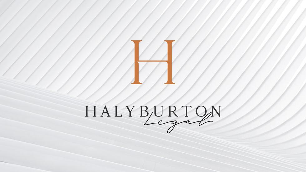 HalyLegal_FB_Cover.jpg