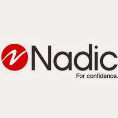 Nadic Insurance