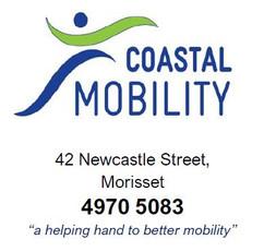 Coastal Mobility.JPG