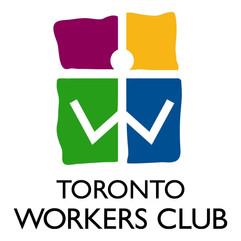 Toronto Workers Club