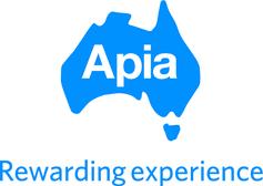 APIA_Rewarding_Exp_v#9CDDA4.png
