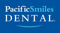 Pacific Smiles