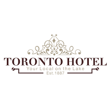 Toronto Hotel