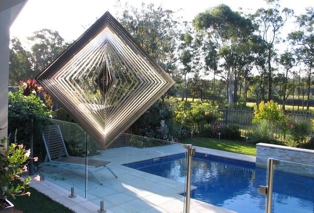 Artworx - Diamond Spinner