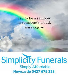Simplicity Funerals.jpg