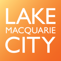 Sponsored by Lake Macquarie City Council