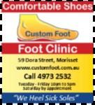Custom Foot.jpg