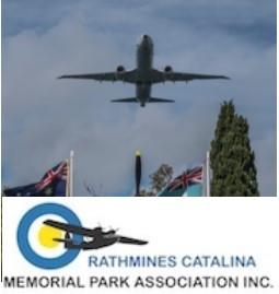 Rathmines Catalina Association.jpg