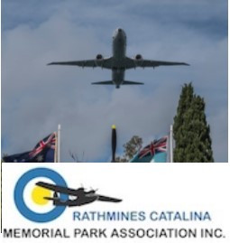 Rathmines Catalina Association.jpg