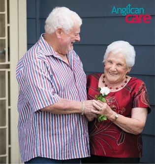Home Care_Image_LSExpo_AC.jpg