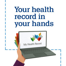 Square-Tile-Your-health-in-your-hands.jp