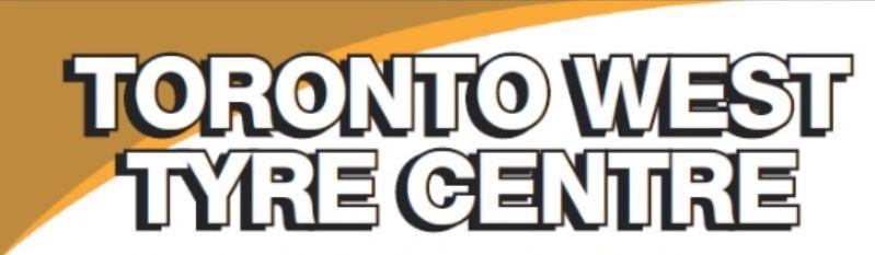 TWTC Logo