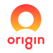 Origin Logo.png