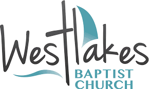 Westlakes Baptist Church