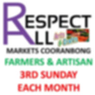 NEW - Respect All Markets.jpg