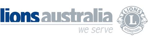 LCA-Logo-RGB.png
