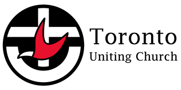 Toronto Uniting Church