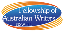 faw-logo-white-shape-105.png