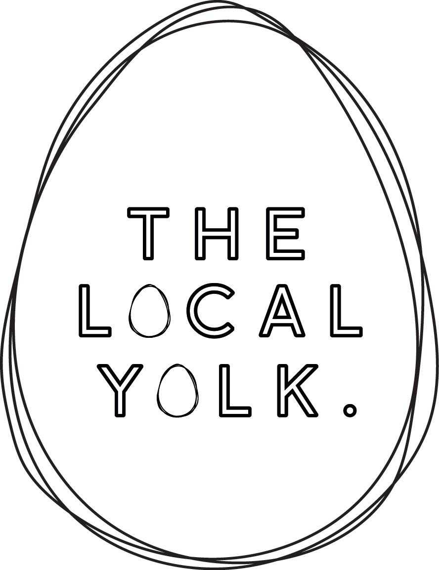 The Local Yolk