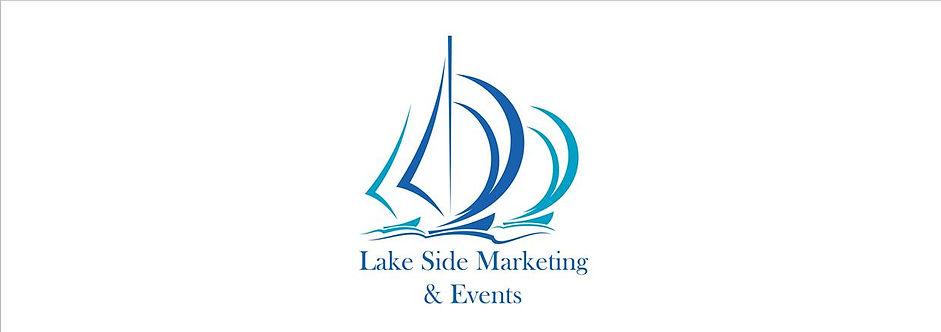 Lake Side Banner.jpg